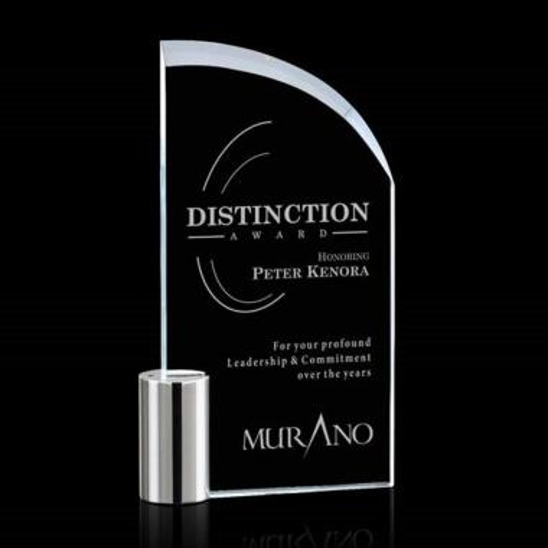 Kingsford Award