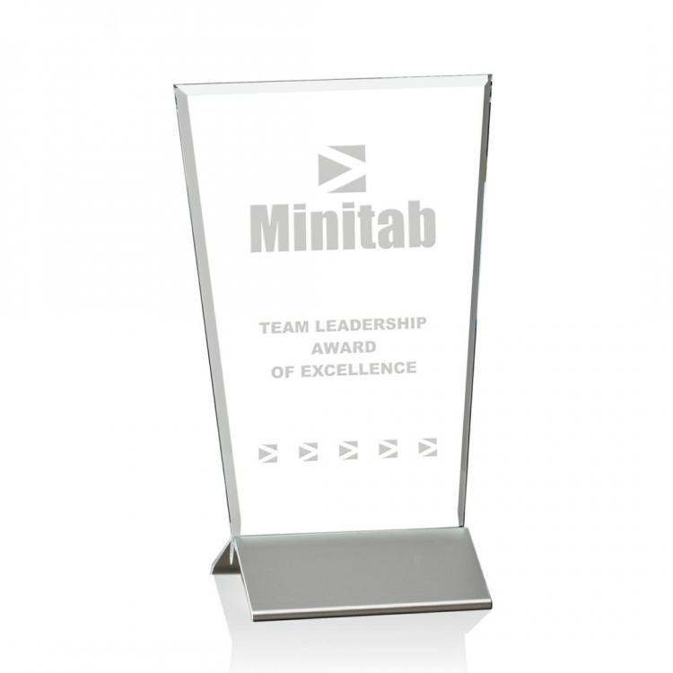 Kavan Award