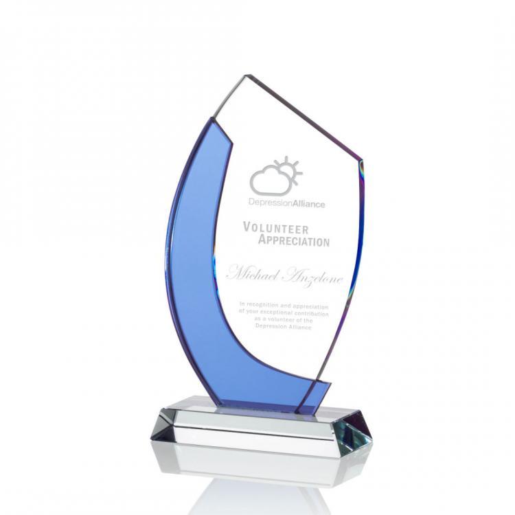 Nuffield Award