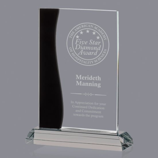 Landfield Award