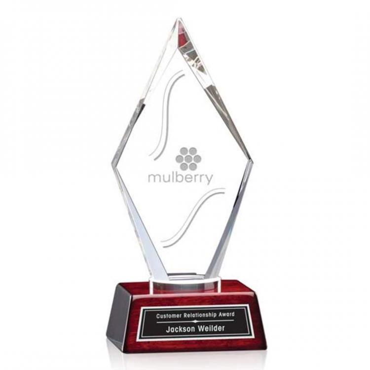 Dekker Award