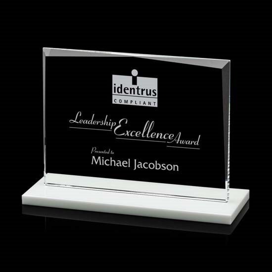 Lismore Award