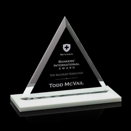 Dresden Award