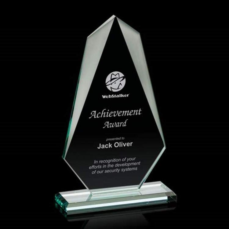 Jemma Award
