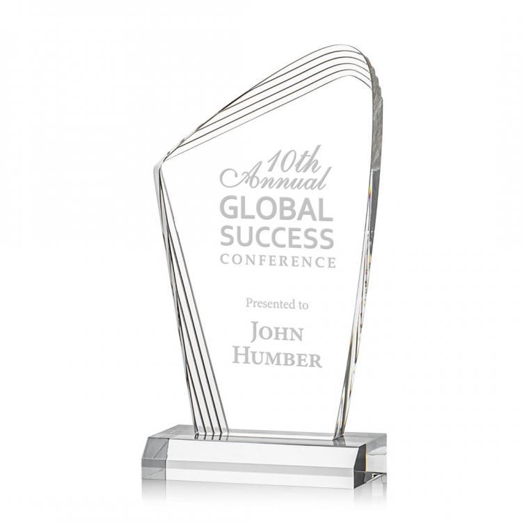 Simberg Award