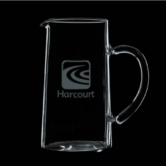 Aristocrat Pitcher Set