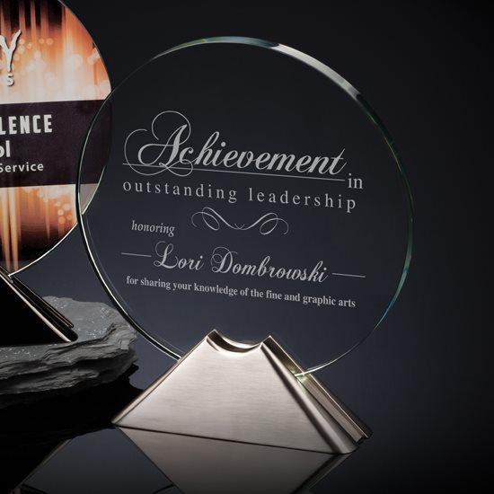 Luna Award