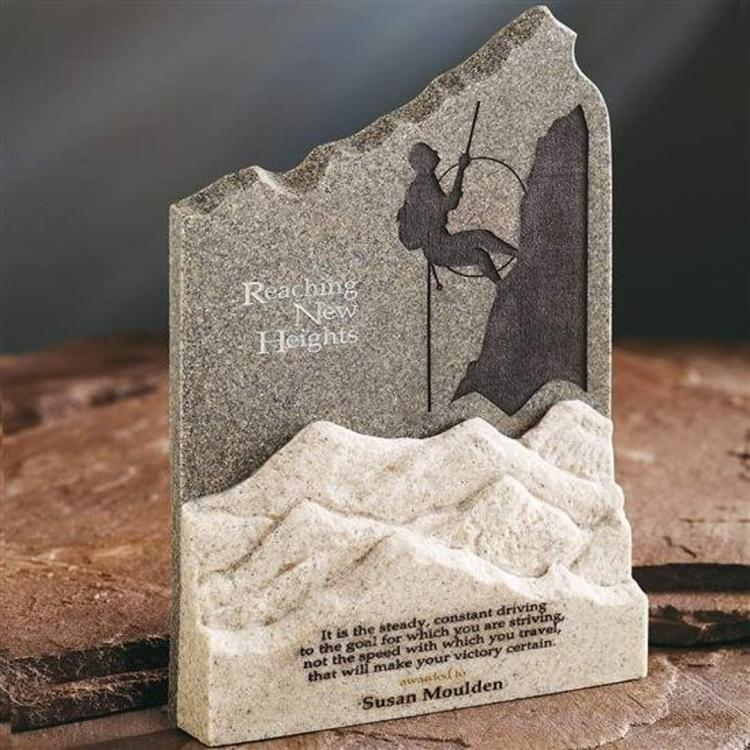 Rainier Award