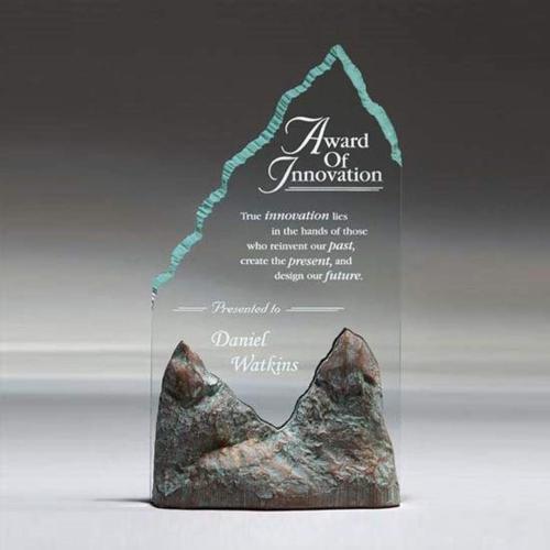 Pyrenees Award