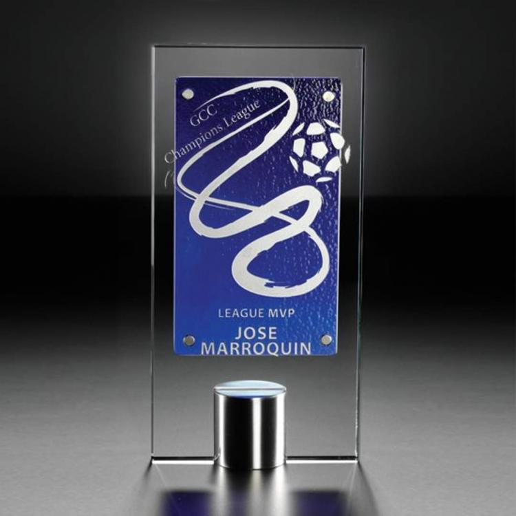 Mondrian Amber Award