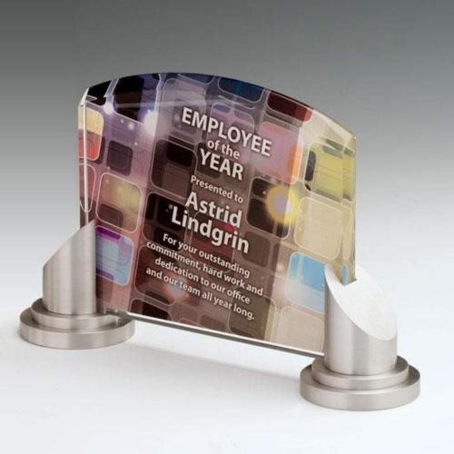 Marquee Award