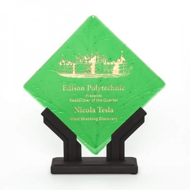 Elemental Award