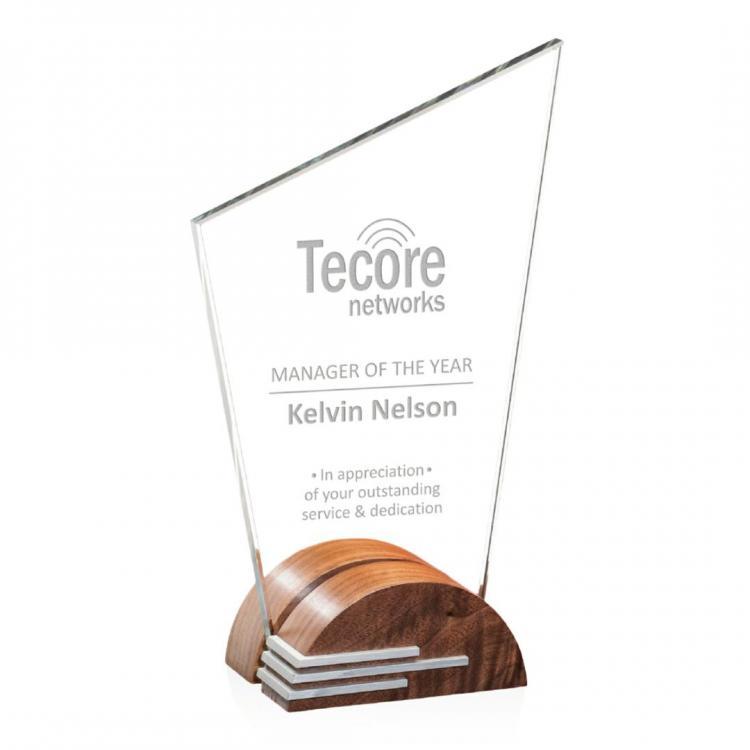 Federer Award