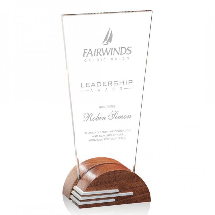 Beauchamp Award