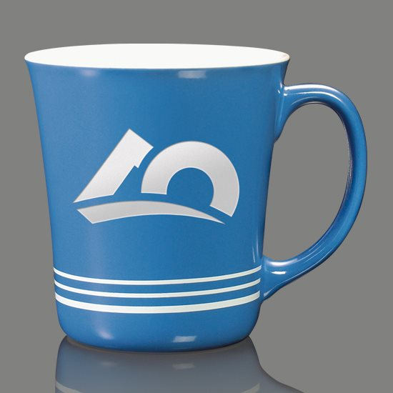 Churchill Mug Coffee Mugs