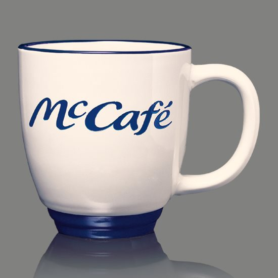 Kentucky Mug Coffee Mugs