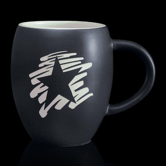 Hobart Mug