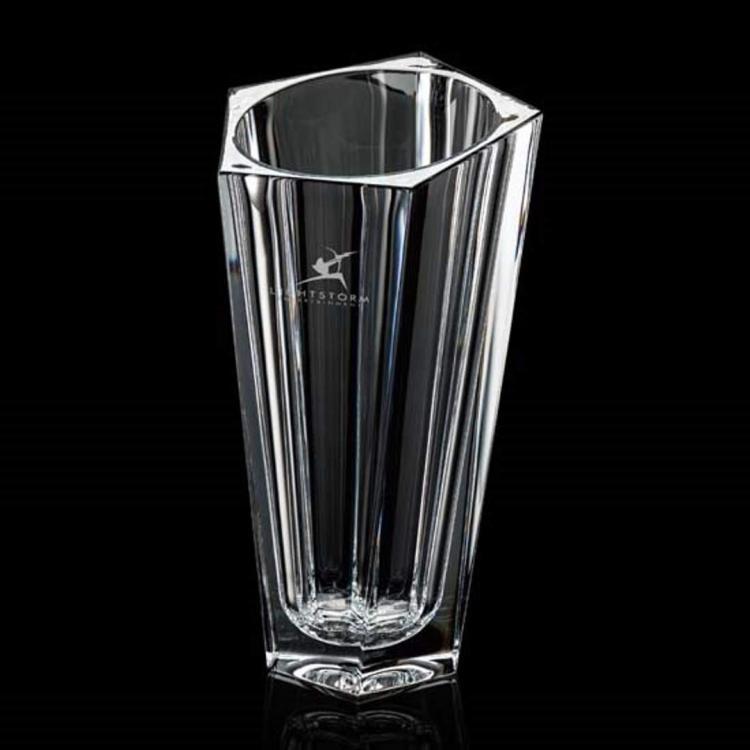 Issoria Vase