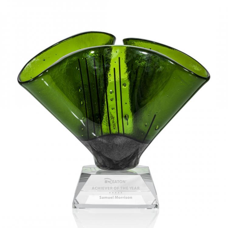 Espirit Award
