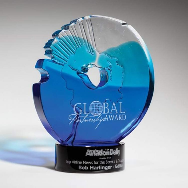 Equinox Award