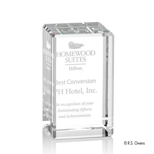 Global Achievement Award