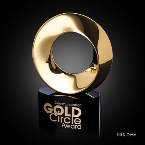 Eternity Award