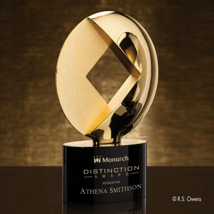Epicenter Award