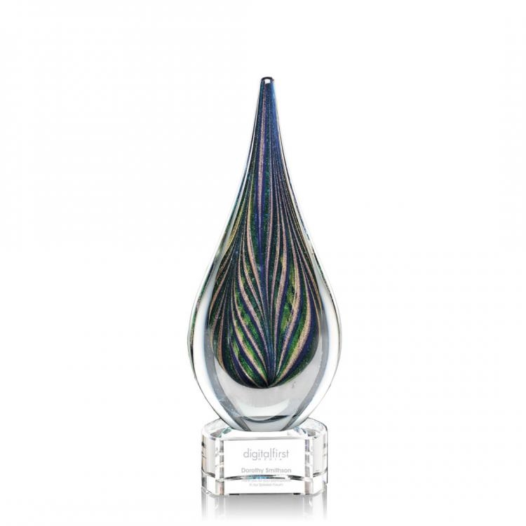 Cobourg Award