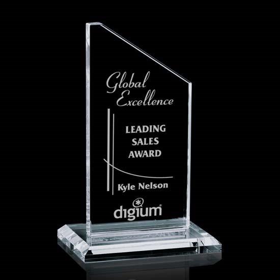 Dixon Award
