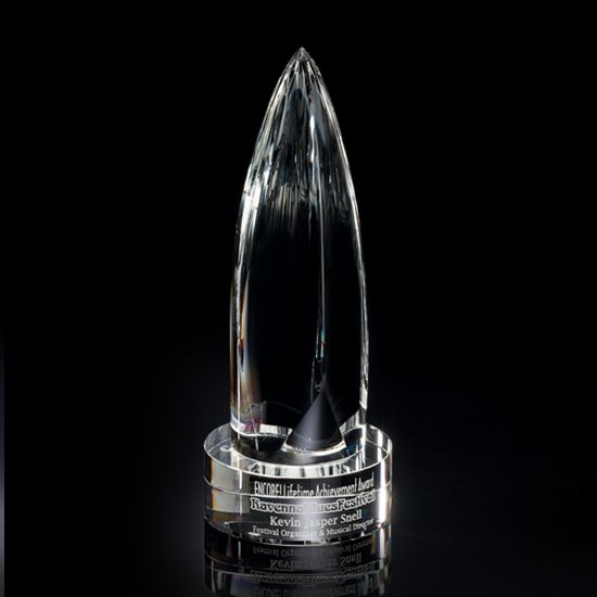 Icarus Award - Optical