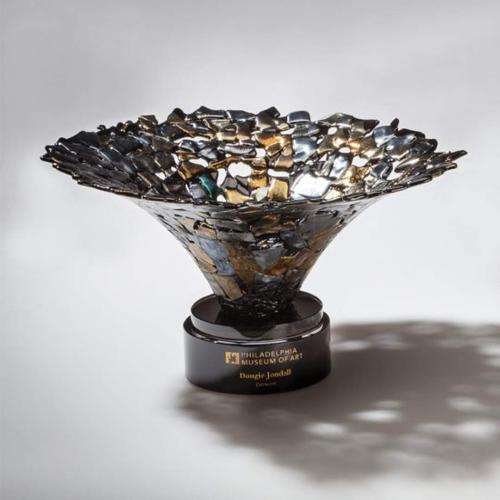Ingot Award