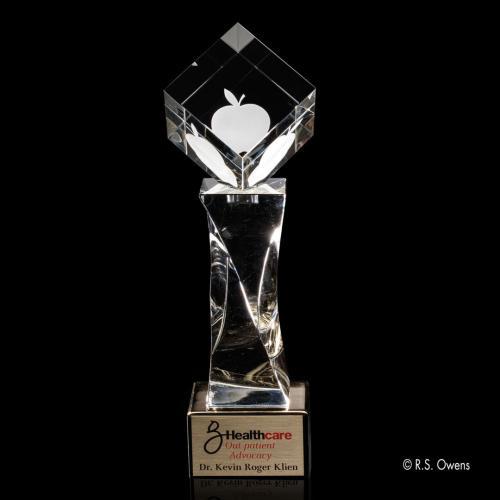 Vortex Award