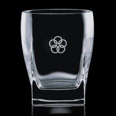 Shot Glasses - Collingwood Liqueur