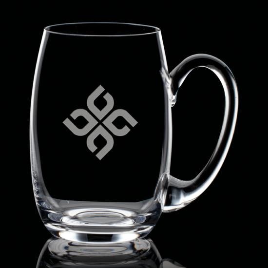 Thornbury Beer Stein