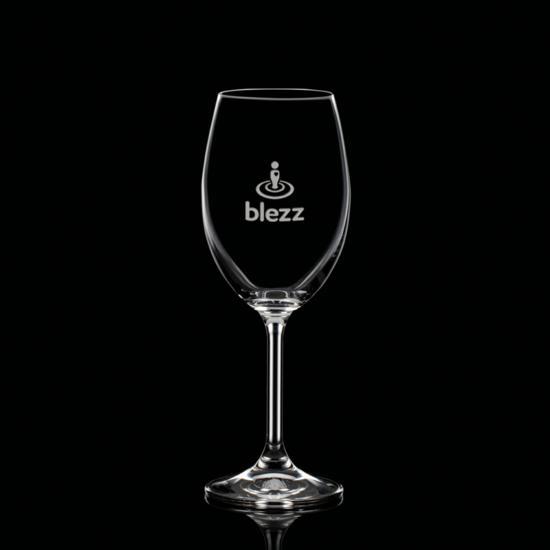 Naples Wine