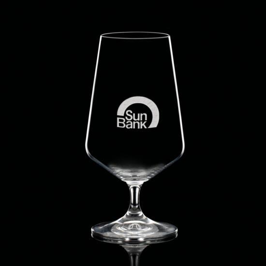 Breckland Beer Glass