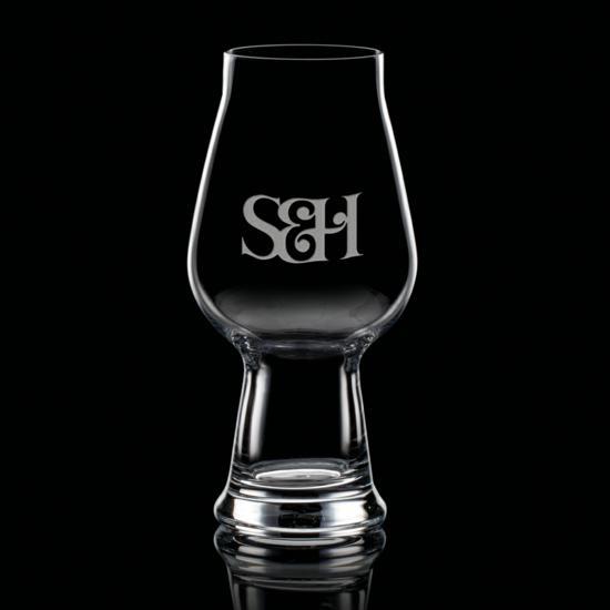 Aragon IPA Glass