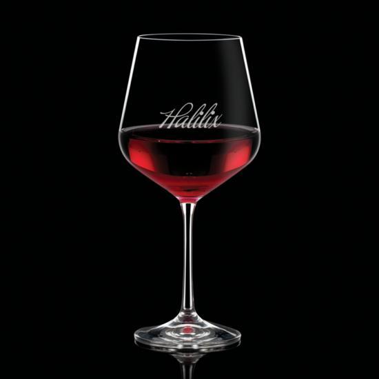 Breckland Burgundy Wine