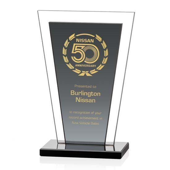 Heckel Award