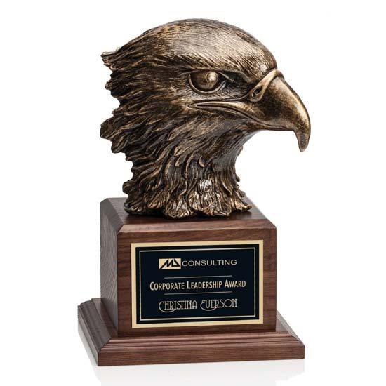 Harrison Eagle