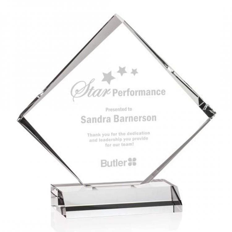 Aveton Award