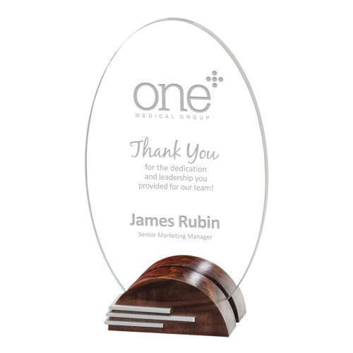 Anita Award