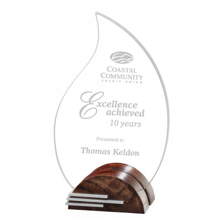 Eloisa Award