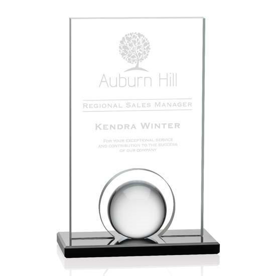 Icarus Award