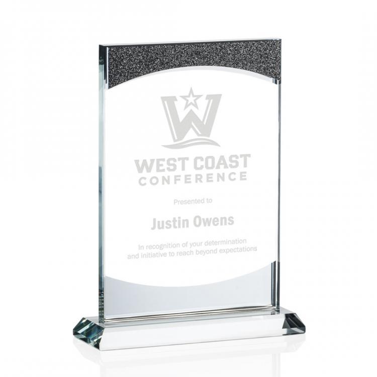 Claxton Award