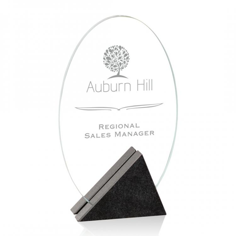 Baranek Award