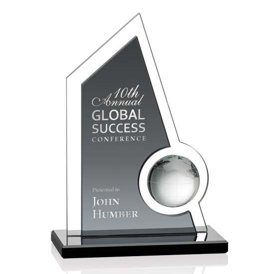 Adalina Globe Award