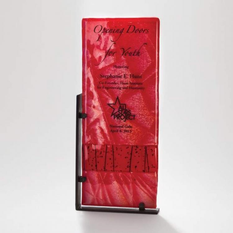 Dominion Award
