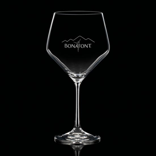 Bengston Burgundy Wine