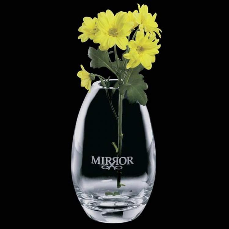 Flemington Vase